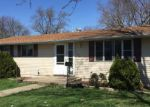 Foreclosed Home in Paris 61944 W LINCOLN ST - Property ID: 3978025113