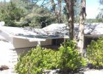 Foreclosed Home in Redding 96003 SUNSHINE WAY - Property ID: 3978079875