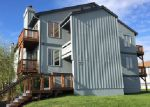 Foreclosed Home in Anchorage 99507 SENTRY DR - Property ID: 3978100901