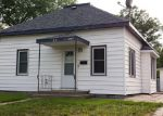 Foreclosed Home in Saint Paul 68873 SHERIDAN ST - Property ID: 3978101775
