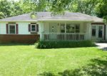 Foreclosed Home in Kingston 37763 WOODLAWN DR - Property ID: 3978106590