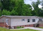 Foreclosed Home in Clinton 37716 LOGGERS LN - Property ID: 3978112274