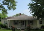 Foreclosed Home in Kingsport 37664 FAIRFIELD AVE - Property ID: 3978113146