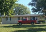 Foreclosed Home in White House 37188 WILKINSON LN - Property ID: 3978118409