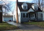 Foreclosed Home in Kingsport 37660 VALLEY ST - Property ID: 3978123672