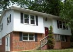 Foreclosed Home in Elizabethton 37643 ROOSEVELT AVE - Property ID: 3978127611