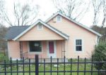 Foreclosed Home in Nashville 37206 S 14TH ST - Property ID: 3978131548