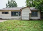 Foreclosed Home in Fort Smith 72904 BIRNIE AVE - Property ID: 3978141179