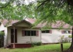 Foreclosed Home in El Dorado 71730 PACIFIC ST - Property ID: 3978154772