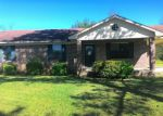 Foreclosed Home in Hayneville 36040 STATE HIGHWAY 21 S - Property ID: 3978163970