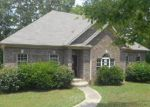 Foreclosed Home in Trussville 35173 SMITH SIMS RD - Property ID: 3978165715
