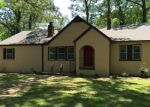 Foreclosed Home in Bessemer 35023 DOGWOOD LN - Property ID: 3978175792