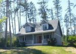 Foreclosed Home in Lakeside 59922 TAMARACK WOODS DR - Property ID: 3978188485