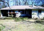 Foreclosed Home in Birmingham 35215 TUPELO WAY - Property ID: 3978210381
