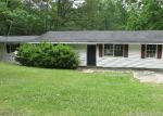 Foreclosed Home in Alexander City 35010 FISH POND RD - Property ID: 3978237541