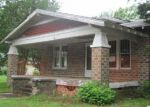 Foreclosed Home in El Dorado 71730 N SMITH AVE - Property ID: 3978243225