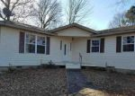 Foreclosed Home in Searcy 72143 JOLLY LN - Property ID: 3978255496