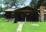 Foreclosed Home in Conway 72032 ANN LOOP - Property ID: 3978279589
