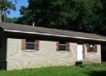 Foreclosed Home in Benton 72015 DESOTO PL - Property ID: 3978285272