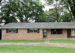 Foreclosed Home in Hot Springs National Park 71913 EMORY ST - Property ID: 3978288340