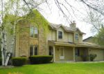 Foreclosed Home in Racine 53402 WILLOWVIEW RD - Property ID: 3978293153