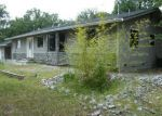 Foreclosed Home in Cottonwood 96022 HOOKER CREEK RD - Property ID: 3978308490