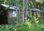 Foreclosed Home in Cusick 99119 HIGHWAY 20 - Property ID: 3978347469