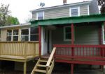 Foreclosed Home in Danbury 6811 HILLSIDE AVE - Property ID: 3978350989