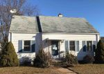 Foreclosed Home in Hamden 06514 WILMOT RD - Property ID: 3978357546