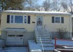 Foreclosed Home in Waterbury 6704 TERRACE AVE - Property ID: 3978359291