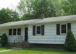 Foreclosed Home in Hamden 06514 BROOK ST - Property ID: 3978364103
