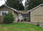 Foreclosed Home in Marysville 98271 142ND ST NW - Property ID: 3978369814