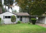 Foreclosed Home in Seattle 98177 1ST AVE NW - Property ID: 3978372433