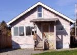 Foreclosed Home in Tacoma 98407 N DEFIANCE ST - Property ID: 3978375500