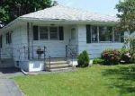 Foreclosed Home in East Haven 6512 GORDON ST - Property ID: 3978385579