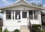 Foreclosed Home in Milford 6460 WILLOW ST - Property ID: 3978406598