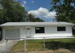 Foreclosed Home in Saint Petersburg 33709 63RD ST N - Property ID: 3978450391