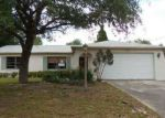 Foreclosed Home in Spring Hill 34606 PINEHURST DR - Property ID: 3978460467
