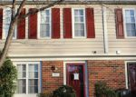 Foreclosed Home in Lynchburg 24501 ASHBOURNE DR - Property ID: 3978497702