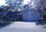 Foreclosed Home in Orlando 32808 CLARION HAMMOCK DR - Property ID: 3978498574