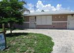 Foreclosed Home in Pompano Beach 33060 NE 1ST AVE - Property ID: 3978542813
