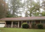 Foreclosed Home in Atlanta 30349 LEISURE LN - Property ID: 3978557254