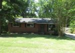 Foreclosed Home in Columbus 31907 WELLBORN DR - Property ID: 3978583545