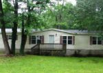 Foreclosed Home in Thomson 30824 LESLIE ST - Property ID: 3978603688