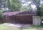 Foreclosed Home in Thomson 30824 DELL DR - Property ID: 3978608503