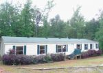 Foreclosed Home in Milledgeville 31061 LAKE LAUREL RD NE - Property ID: 3978616836