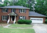 Foreclosed Home in Evans 30809 BRANDERMILL CT - Property ID: 3978618124