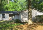 Foreclosed Home in Thomasville 31757 DECHENE DR - Property ID: 3978621197