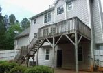Foreclosed Home in Douglasville 30135 N LAUREL GROVE RD - Property ID: 3978623840