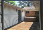 Foreclosed Home in Tifton 31794 PINEVIEW AVE - Property ID: 3978629528
